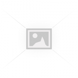 BIO PETACTIVE MIX MINI STUFFED BISCUITS